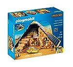 Playmobil Playmobil-5386 Playset, Miscelanea (5386
