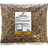 Tricolour Quinoa 1kg