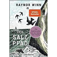 Der Salzpfad: SPIEGEL-Bestseller