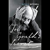 Joe Gould's Secret (Vintage Classics) (English Edition)