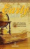 Early Days - Al Bidayah Wan Nihayah