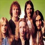 Judas Priest Band Songs