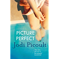 Picture Perfect (English Edition)