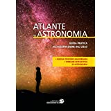 Atlante di astronomia. Nuova ediz. Con Contenuto digitale per accesso on line