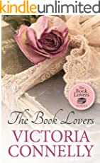 The Book Lovers (English Edition)
