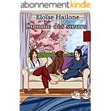 Comme des sœurs: Doux, féminin, feel-good... un roman pour se faire plaisir !