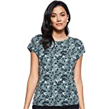 قميص للنساء من فيرو مودا - 10215245