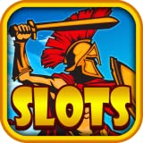 Slots - Diamond de Titan sur le feu - Jouez les meilleurs jeux de casino gratuits à Las Vegas!