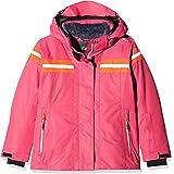 CMP Chaqueta de Esquí Feel Warm Flat 5.000 39w2005 Chaqueta Niñas