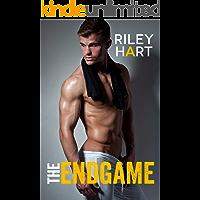 The Endgame (English Edition)