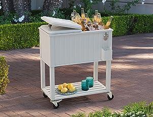 Geräte Für Außenküche : Moderne außenküche grillforum und bbq grillsportverein