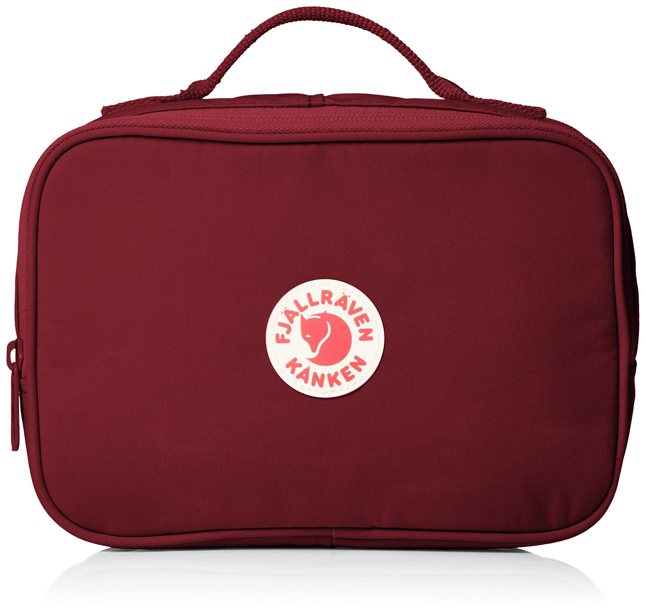 FJLLRVEN-23784-Tasche-Unisex-Erwachsene-Einheitsgre