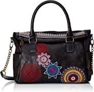 Desigual vrouwen Bols_loverty Amber