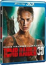 Tomb Raider (Blu-Ray 3D)