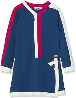 boboli Knit Dress Vestido para Beb/és