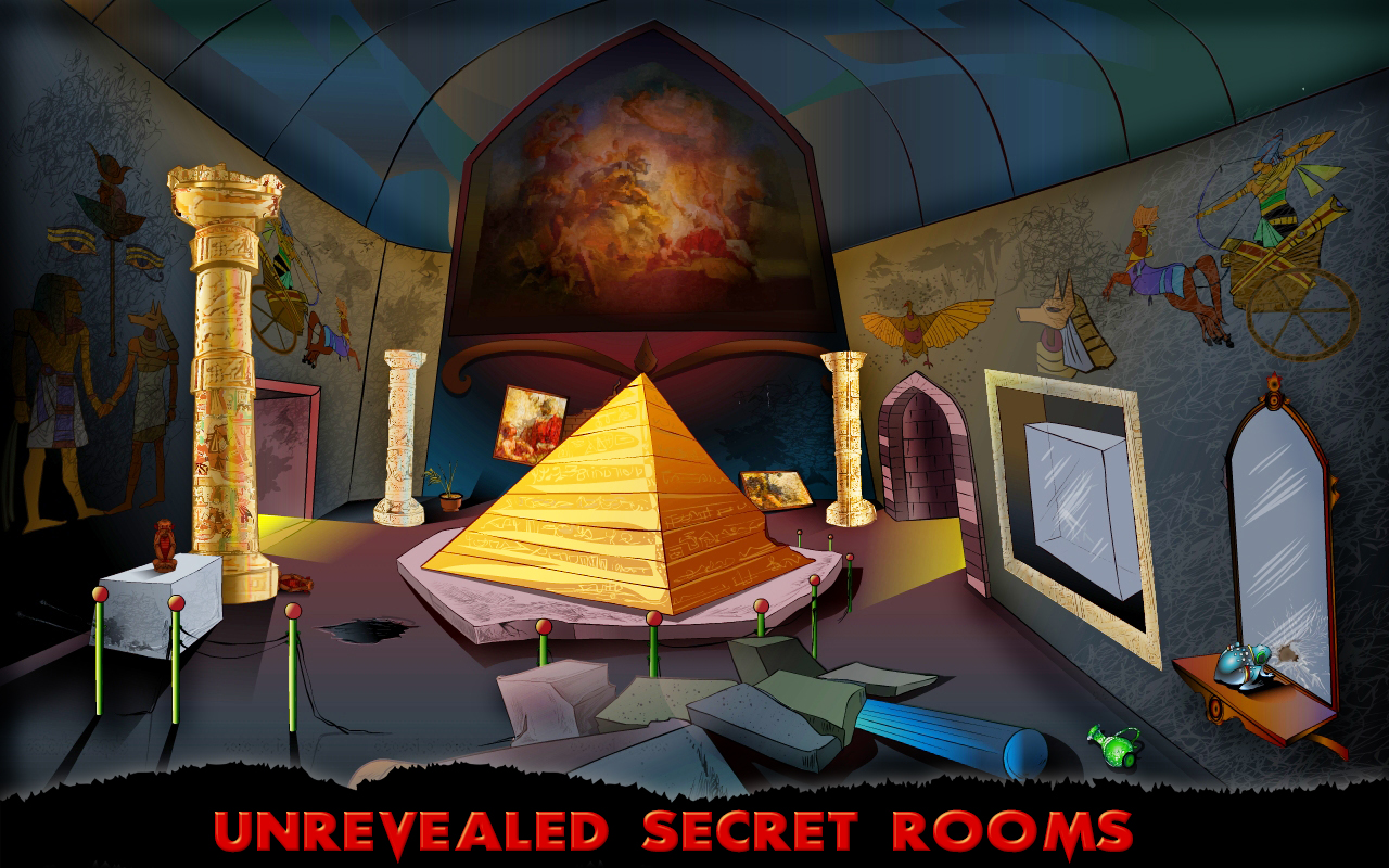 Mystery Room Escape Game Amazoncouk Appstore For Android. Kitchen Cabinet Molding Ideas. Ready Built Kitchen Cabinets. Tops Kitchen Cabinets Pompano. How To Adjust Kitchen Cabinet Hinges. Country French Kitchen Cabinets. Changing Doors On Kitchen Cabinets. Sink Cabinets For Kitchen. Kitchens White Cabinets