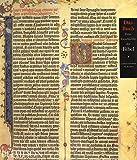 Das Buch: Eine Geschichte der Bibel