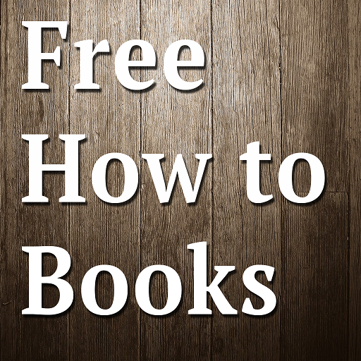 Free Business & How To Books for Kindle, Free Business & How To Books for Kindle Fire