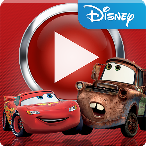 cars-tooned-up-tales