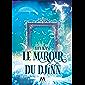 Le Miroir du Djinn