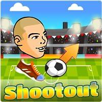 Soccer Shootout King