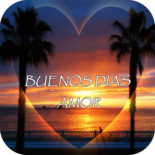 Frases De Buenos Días Amor Amazoncouk Appstore For Android