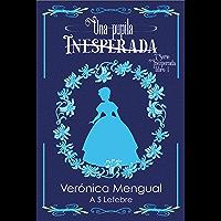Una pupila inesperada: Serie Inesperada 1 (Spanish Edition)