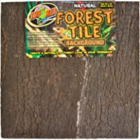 Zoo Med NWB-3 Forest Tile Background, 45 x 45 cm