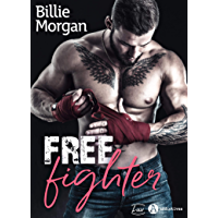 Free Fighter
