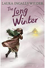 The Long Winter (The Little House on the Prairie) Paperback