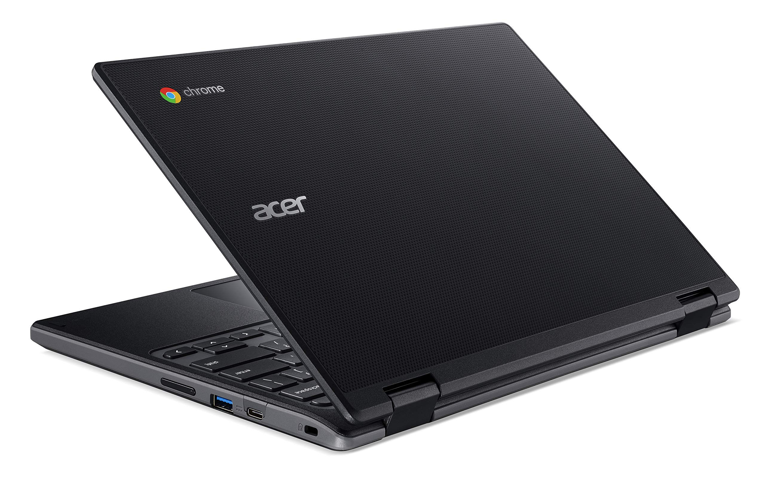 Acer-Chromebook-Spin-116-inch-HD-touchscreen-display-Chrome-OS