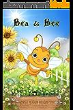 Bea & Bee (English Edition)