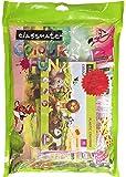 Classmate 4056002 Color Fun Combo