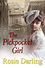 The Pickpocket Girl Kindle Edition