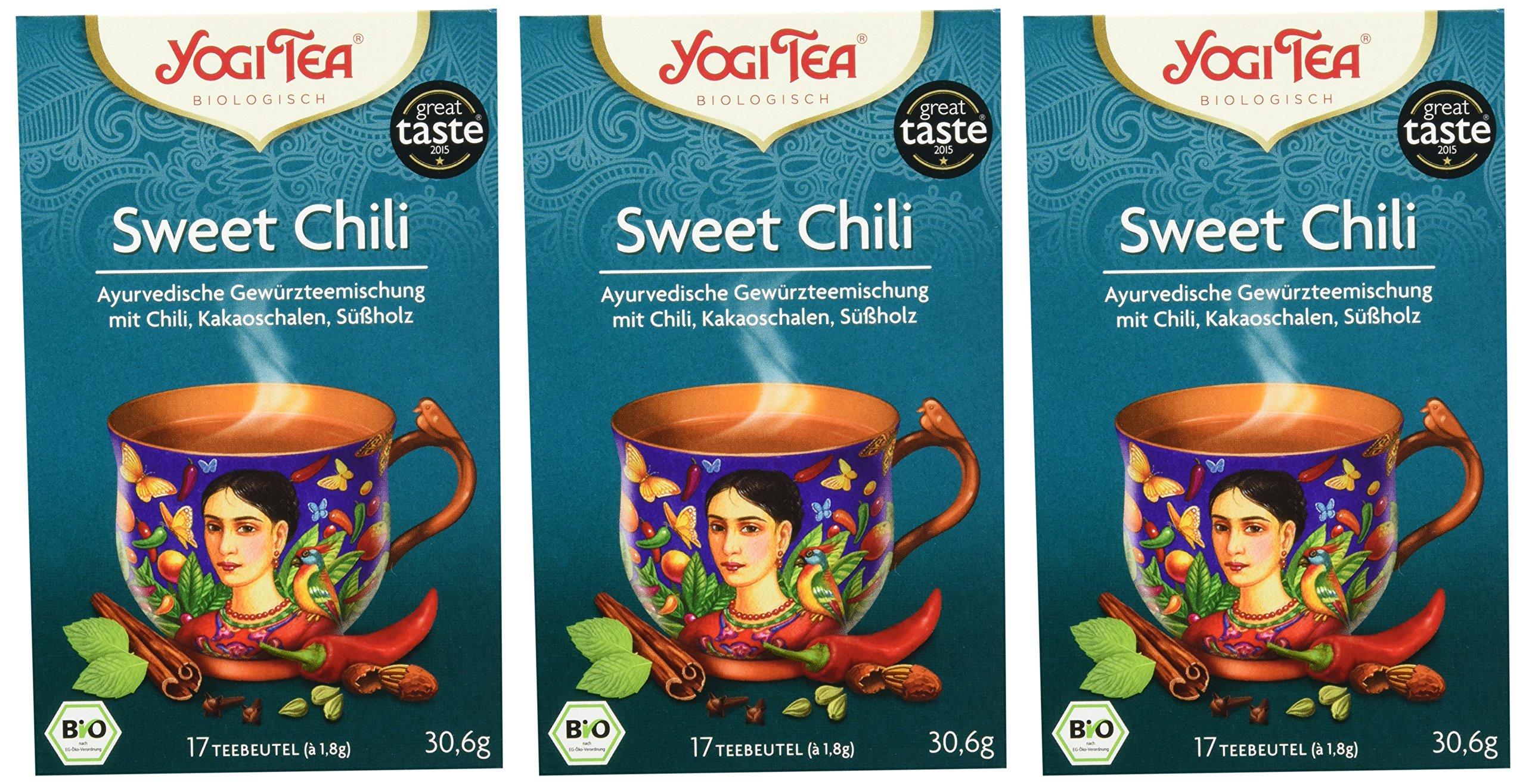 Yogi-Tea-Sweet-Chili-Bio-3er-Pack-3-x-31-g