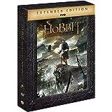 Lo Hobbit - La Battaglia Delle Cinque Armate - Extended Edt.