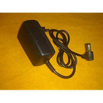 Charger Power Adapter 5 VOLT 1 AMP Adaptor for Broadband Modem 5v 1A