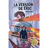 La versión de Eric: 378 (Gran Angular)