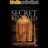 The Mini Sequel to The Alexander Secret: A Secret Revealed