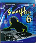 Smash Hits -Vol-6