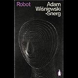 Robot (Penguin Science Fiction)