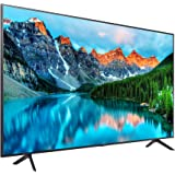 "Samsung BE43T-H - Classe 43"" BET-H Series TV LED - signalisation numérique - Smart TV - Tizen OS - 4K UHD (2160p) 3840 x…"