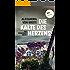 Die Kälte des Herzens: Ein Provence-Krimi - Band 2 (Kommissarin Florence Labelle)