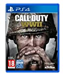 Call Of Duty Wwii [Playstation 4]