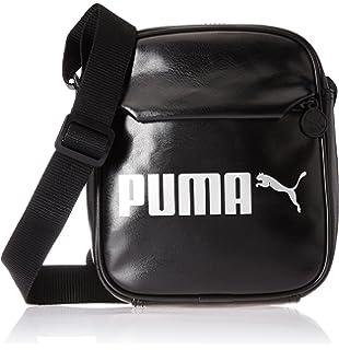 6eda88221def4 Puma Campus Reporter Pu Sporttasche  Amazon.de  Sport   Freizeit