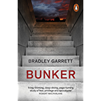 Bunker: Building for the End Times (English Edition)