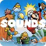 SMB Sounds