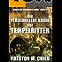 Die verschollene Krone der Tempelritter (Orden der Schwarzen Sonne 19)