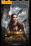 Drachen und die Prophezeiung (SeeDrachen 3)