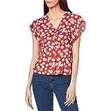 Joe Browns Happy Floral Blouse Camicia da Donna